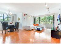 Home for sale: 170 Ocean Ln. Dr. # 312, Key Biscayne, FL 33149