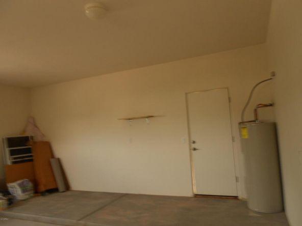 1040 S. 328th Avenue, Wickenburg, AZ 85390 Photo 25