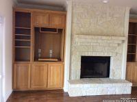Home for sale: 475 Oak Hills Dr., Bandera, TX 78003