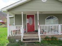Home for sale: 121 Jefferson, Erwin, TN 37650