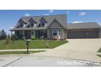 Home for sale: 1264 Cedar Lake Dr., Metamora, IL 61548