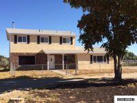 Home for sale: 3220 Silver State, Fallon, NV 89406