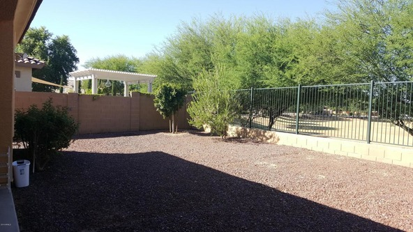 2668 S. Stuart Avenue, Gilbert, AZ 85295 Photo 26