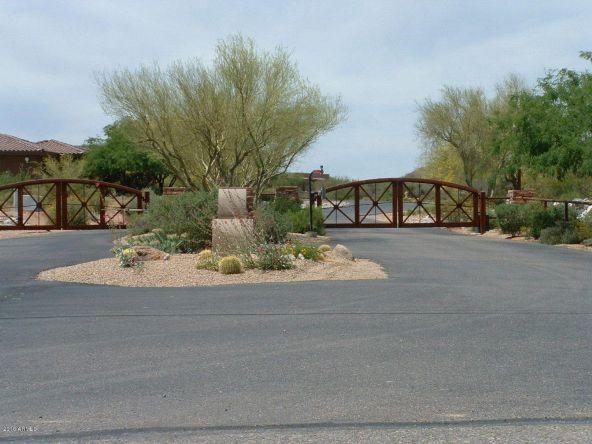 28816 N. Rio Mountain Ct., Scottsdale, AZ 85262 Photo 2