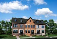 Home for sale: 5711 11Th St. N, Arlington, VA 22205
