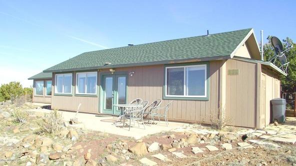 10922 S. High Mesa Trail, Williams, AZ 86046 Photo 16