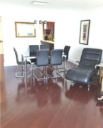 5401 Collins Ave. # 828, Miami Beach, FL 33140 Photo 5