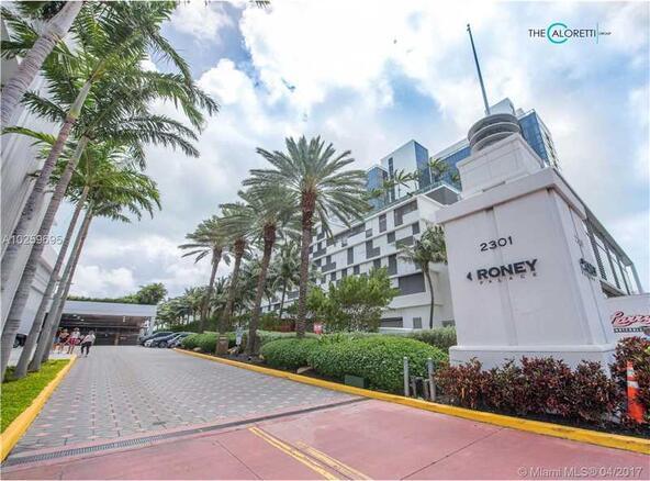 2301 Collins Ave. # 822, Miami Beach, FL 33139 Photo 29