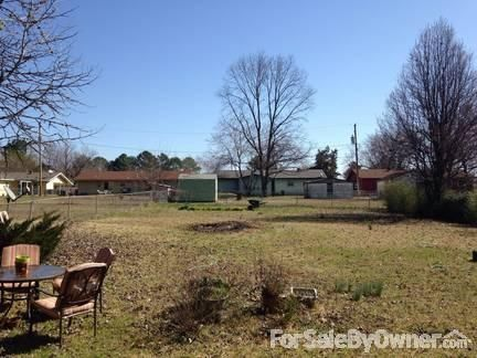 614 Stevenson St., Jacksonville, AR 72076 Photo 10