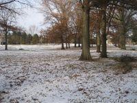 Home for sale: 837 Old Route 47, Monticello, IL 61856