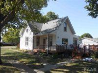 Home for sale: 203 E. Pine St., Dunlap, IL 61525