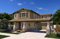 Home for sale: 203 Stonegate Road, Camarillo, CA 93010
