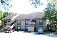 Home for sale: 4454 Little River Inn Ln., Little River, SC 29566