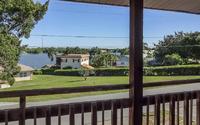 Home for sale: 429 Lake June Dr., Lake Placid, FL 33852
