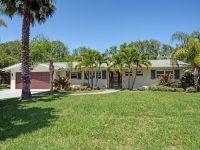 Home for sale: 715 Iris Ln., Vero Beach, FL 32963