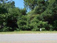 Home for sale: 632 Alligator, Alligator Point, FL 32346