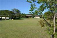 Home for sale: Lot 18 James Dr., Heath, TX 75032