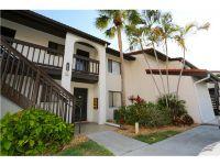 Home for sale: 1628 Stickney Point Rd., Sarasota, FL 34231