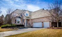 Home for sale: 21915 West Vernon Ridge Dr., Mundelein, IL 60060