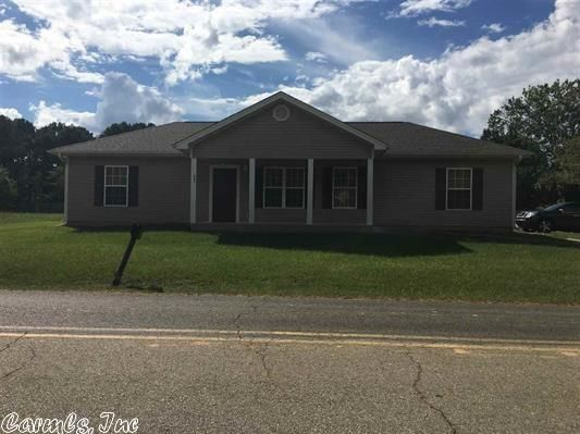 271 Frost Rd., Caddo Valley, AR 71923 Photo 2