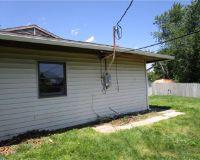 Home for sale: 5 Montvale Rd., Newark, DE 19713