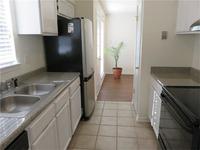 Home for sale: 520 Cedarwood, Mandeville, LA 70471