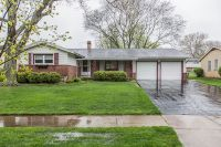 Home for sale: 740 Brantwood Avenue, Elk Grove Village, IL 60007