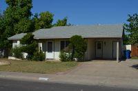 Home for sale: 2242 W. Pampa Avenue, Mesa, AZ 85202