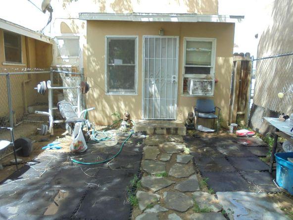 38453 E. 9th St., Palmdale, CA 93550 Photo 16