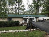 Home for sale: 642 Lakeshore Dr., Mammoth Cave, KY 42259