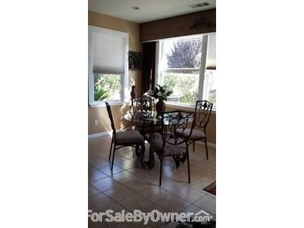 26103 Desert Rose Ln., Menifee, CA 92586 Photo 20