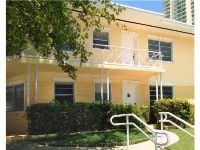 Home for sale: 75 S.W. 15th Rd., Miami, FL 33129