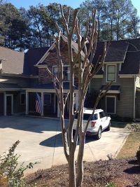 Home for sale: 212 Northlake Dr., Hartwell, GA 30643