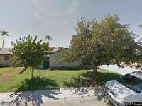 Home for sale: Hacienda, Yuma, AZ 85365