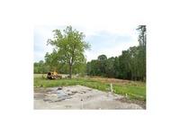 Home for sale: 2531 Sam Newell Rd., Matthews, NC 28105