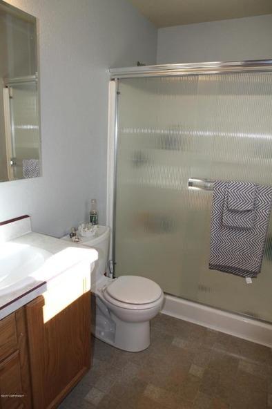 48535 Grant Ave., Kenai, AK 99611 Photo 99