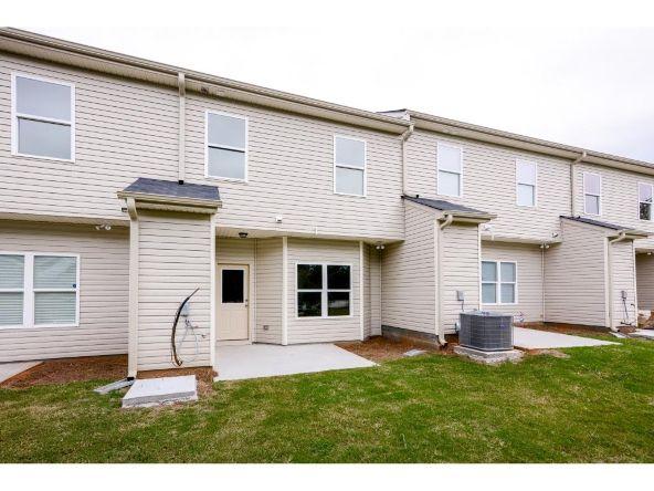 4081 Browne Ct., Conley, GA 30288 Photo 65