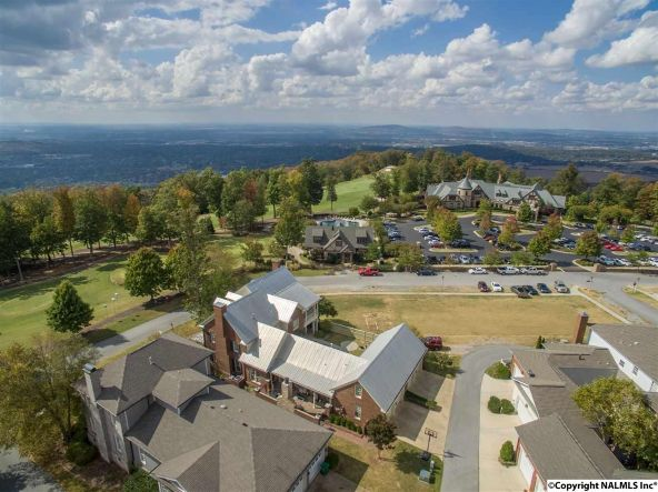 19 Castle Down Dr., Huntsville, AL 35802 Photo 11