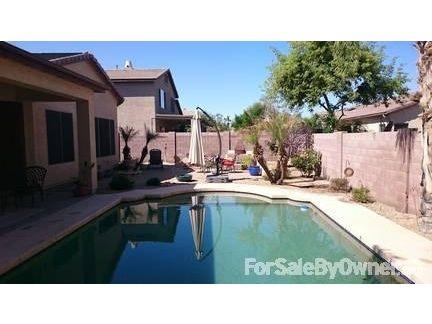 3152 E. Buena Vista Dr., Chandler, AZ 85249 Photo 19