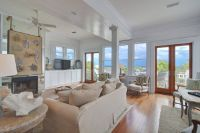 Home for sale: 3 Coast Cottage Ln., Saint Simons, GA 31522
