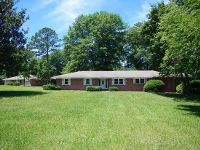 Home for sale: 3212 Wood Oak Ct., Macon, GA 31216