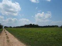 Home for sale: Tract 1 North Still Ln., Willard, MO 65781