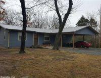 Home for sale: 103 E. Fair St., Marshall, AR 72650