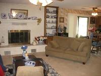 Home for sale: 334 Meadors Dr., Alma, AR 72921