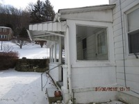 Home for sale: 49 Railroad St., Nesquehoning, PA 18240