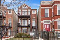 Home for sale: 4813 South Wabash Avenue, Chicago, IL 60615