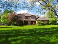 Home for sale: 29w610 Saint Thomas Way, West Chicago, IL 60185