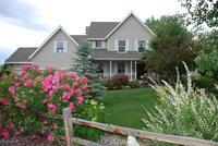 Home for sale: 505 N. Golden Dr., Silt, CO 81652