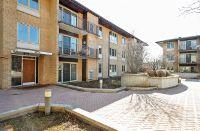 Home for sale: 2400 West Talcott Rd., Park Ridge, IL 60068