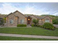Home for sale: 1579 S. Tuscany Cv E., Farmington, UT 84025